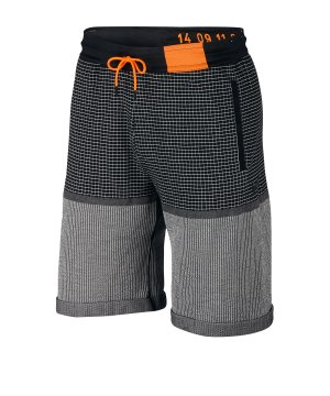 nike-tech-pack-grid-knit-short-grau-f010-lifestyle-textilien-hosen-kurz-ar1587.jpg