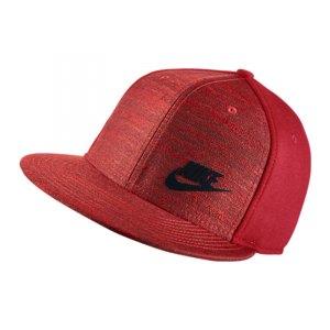 nike-tech-pack-true-red-cap-rot-f657-freizeit-lifestyle-streetwear-kappe-schildmuetze-kopfbedeckung-803718.jpg