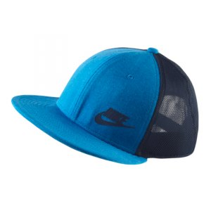 nike-tech-pack-true-red-cap-schildmuetze-kappe-kopfbedeckung-lifestyle-blau-f473-739418.jpg