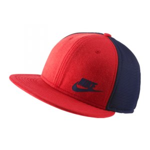 nike-tech-pack-true-red-cap-schildmuetze-kappe-kopfbedeckung-lifestyle-rot-f672-739418.jpg