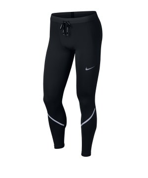 nike-tech-power-mobility-tight-running-f010-running-textil-hosen-lang-aj8000.jpg
