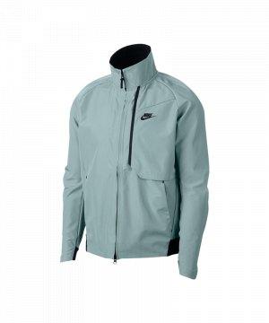 Nike jacke kroatien