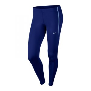 nike-tech-tight-running-lauftight-runningtight-sportbekleidung-training-frauen-woman-damen-blau-f458-645599.jpg