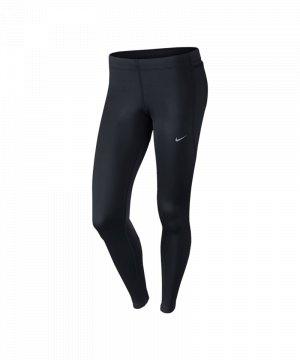 nike-tech-tight-running-lauftight-runningtight-sportbekleidung-training-frauen-woman-damen-schwarz-f010-645599.jpg