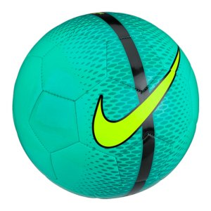 nike-technique-trainingsball-tuerkis-blau-f315-fussball-ball-baelle-zubehoer-equipment-trainingsausstattung-sc2362.jpg
