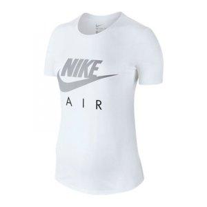 nike-tee-air-crew-t-shirt-damen-weiss-f100-kurzarmshirt-lifestyle-kurzarm-frauen-woman-freizeit-803974.jpg