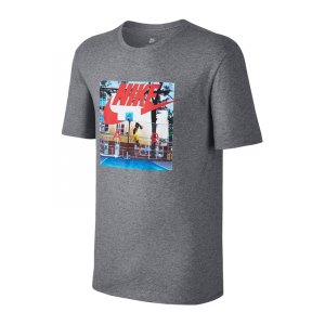 nike-tee-air-hybrid-photo-t-shirt-grau-f091-freizeit-shortsleeve-kurzarm-lifestylebekleidung-847533.jpg