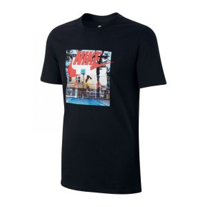 nike-tee-air-hybrid-photo-t-shirt-schwarz-f010-freizeit-shortsleeve-kurzarm-lifestylebekleidung-847533.jpg