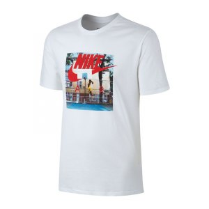 nike-tee-air-hybrid-photo-t-shirt-weiss-f100-freizeit-shortsleeve-kurzarm-lifestylebekleidung-847533.jpg