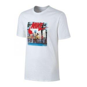 nike-tee-air-hybrid-photo-t-shirt-weiss-f100-freizeit-shortsleeve-kurzarm-lifestylebekleidung-847533.jpg