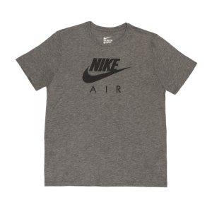 nike-tee-air-hybrid-totem-t-shirt-lifestyle-bekleidung-textilien-freizeit-herren-men-maenner-f091-grau-805220.jpg