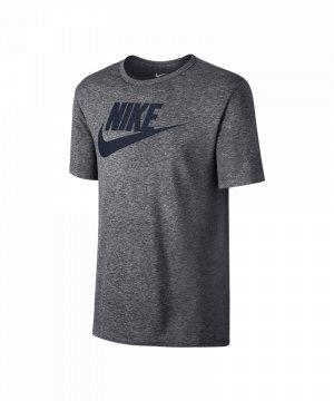 nike-tee-futura-icon-t-shirt-dunkelgrau-f091-lifestyle-streetwear-freizeit-kurzarm-shortsleeve-bekleidung-696707.jpg