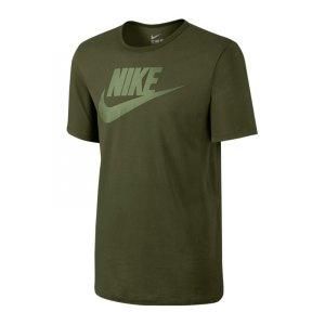nike-tee-futura-icon-t-shirt-gruen-f331-lifestyle-streetwear-freizeit-kurzarm-shortsleeve-bekleidung-696707.jpg