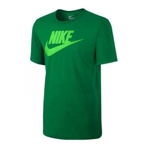 nike-tee-futura-icon-t-shirt-kurzarm-lifestyle-freizeit-men-herren-gruen-f302-696707.jpg