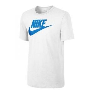 nike-tee-futura-icon-t-shirt-kurzarm-lifestyle-freizeit-men-herren-weiss-f102-696707.jpg