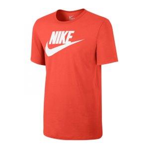 nike-tee-futura-icon-t-shirt-orange-weiss-f852-lifestyle-streetwear-freizeit-kurzarm-shortsleeve-bekleidung-696707.jpg