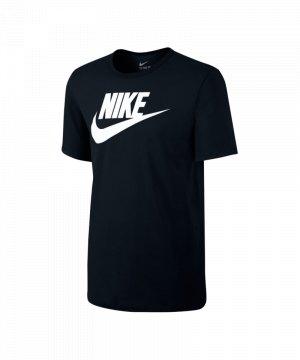 nike-tee-futura-icon-t-shirt-schwarz-weiss-f015-lifestyle-streetwear-freizeit-kurzarm-shortsleeve-bekleidung-696707.jpg