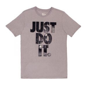 nike-tee-jdi-photo-fill-t-shirt-grau-f012-kurzarm-top-freizeit-lifestyle-streetwear-alltag-men-herren-maenner-739357.jpg