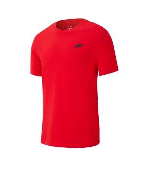 nike-tee-t-shirt-1-rot-schwarz-weiss-f657-lifestyle-textilien-t-shirts-av9956.jpg