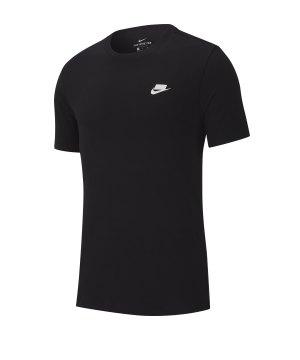 nike-tee-t-shirt-1-schwarz-weiss-f010-lifestyle-textilien-t-shirts-av9956.jpg