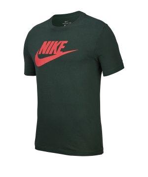 nike-tee-t-shirt-f370-lifestyle-textilien-t-shirts-ar5004.jpg
