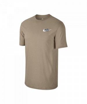nike-tee-t-shirt-khaki-blau-f235-freizeit-shortsleeve-kurzarm-lifestylebekleidung-884282.jpg