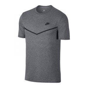 nike-tee-t-shirt-schwarz-grau-f091-lifestyle-bekleidung-t-shirt-tee-men-herren-875407.jpg