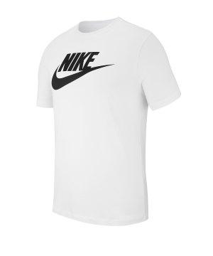 nike-tee-t-shirt-weiss-schwarz-f101-lifestyle-textilien-t-shirts-ar5004.jpg