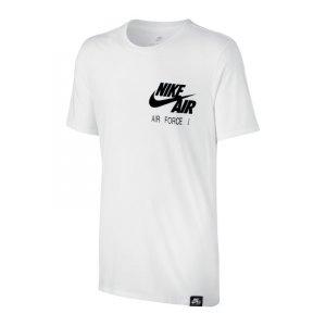nike-tee-tb-af1-updown-t-shirt-weiss-schwarz-f100-kurzarm-shortsleeve-freizeit-lifestyle-streetwear-men-herren-840325.jpg