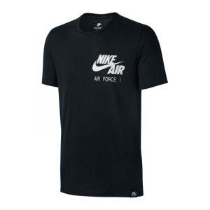 nike-tee-tb-af1-uptown-t-shirt-schwarz-weiss-f010-kurzarm-shortsleeve-freizeit-lifestyle-streetwear-men-herren-840325.jpg