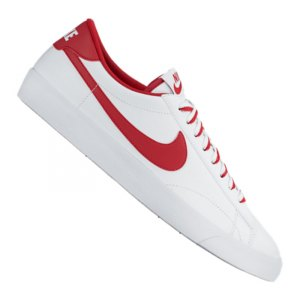 nike-tennis-classic-ac-nd-sneaker-weiss-rot-f122-freizeitschuh-lifestyle-shoe-men-maenner-herren-377812.jpg