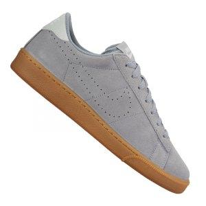 nike-tennis-classic-cs-suede-sneaker-grau-f003-lifestyle-freizeit-strasse-alltag-Retro-80er-leder-829351.jpg