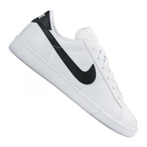 nike-tennis-classic-sneaker-damen-weiss-f130-freizeitschuh-lifestyle-frauen-woman-shoe-312498.jpg