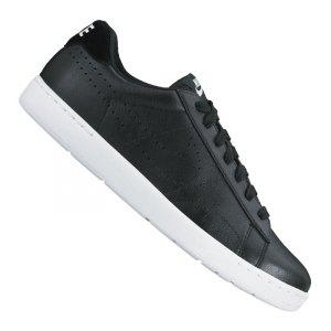 nike-tennis-classic-ultra-leder-sneaker-f004-freizeitschuh-lifestyle-shoe-herren-men-maenner-749644.jpg