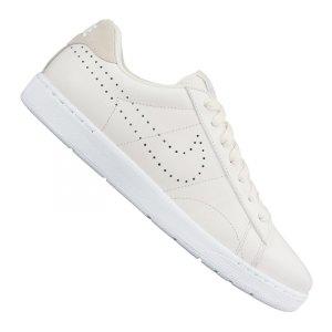 nike-tennis-classic-ultra-leder-sneaker-weiss-f107-freizeitschuh-lifestyle-shoe-herren-men-maenner-749644.jpg