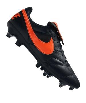 Nike Tiempo Fußballschuhe günstig kaufen | Legend 8 VIII
