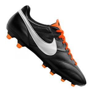 nike-the-premier-sondermodell-legend-pack-nocken-fussball-limitiert-f018-schwarz-orange-827140.jpg