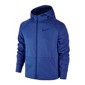 nike-therma-fullzip-hoodie-hoody-kapuzenjacke-lifestyle-textilien-bekleidung-kids-kinder-blau-f480-803897.jpg