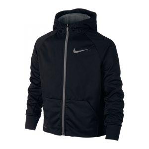 nike-therma-fullzip-hoodie-hoody-kapuzenjacke-lifestyle-textilien-bekleidung-kids-kinder-f011-803897.jpg