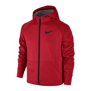 nike-therma-fullzip-hoodie-hoody-kapuzenjacke-lifestyle-textilien-bekleidung-kids-kinder-rot-f657-803897.jpg
