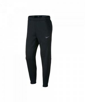nike-therma-pant-jogginghose-schwarz-f010-932255-fussball-textilien-hosen.jpg