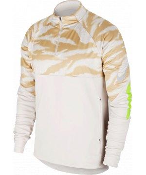 nike-therma-shield-strike-1-4-zip-top-langarm-f008-fussball-textilien-sweatshirts-bq5828.jpg