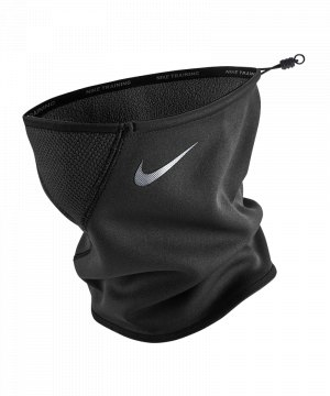 nike-therma-sphere-adjustable-neck-warmer-f063-equipment-ausruestung-zubehoer-9038-163.jpg