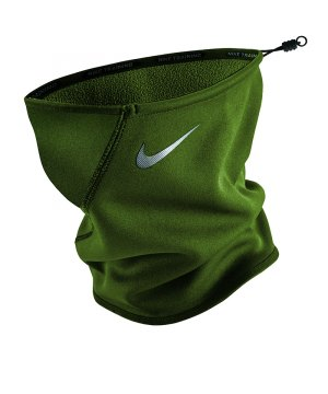 nike-therma-sphere-adjustable-neck-warmer-f341-9038-163-equipment-zubehoer.jpg