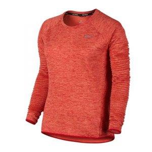 nike-therma-sphere-element-top-running-damen-f842-langarm-laufshirt-longsleeve-laufshirt-joggen-laufen-frauen-women-812042.jpg