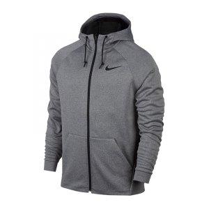 nike-therma-sphere-fullzip-jacke-grau-f091-jacket-hoodie-kapuzenjacke-sportjacke-freizeit-teamsport-mannschaft-860511.jpg