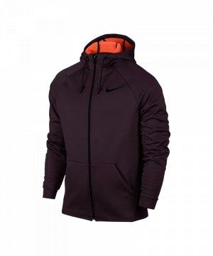 nike-therma-sphere-fullzip-jacke-rot-f652-jacket-hoodie-kapuzenjacke-sportjacke-freizeit-teamsport-mannschaft-860511.jpg