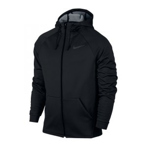 nike-therma-sphere-fullzip-jacke-schwarz-f010-jacket-hoodie-kapuzenjacke-sportjacke-freizeit-teamsport-mannschaft-860511.jpg
