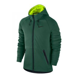 nike-therma-sphere-max-training-fz-hoodie-f340-jacke-jacket-sportbekleidung-textilien-workout-men-herren-800227.jpg