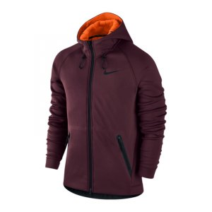 nike-therma-sphere-max-training-fz-hoodie-f684-jacke-jacket-sportbekleidung-textilien-workout-men-herren-800227.jpg